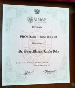 2016-9-16-titulo-prof-honorario-univ-san-martin-de-porres-dluzon-entrega-6-oct-2