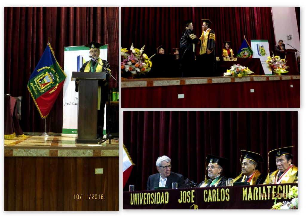 collage-jose-carlos-mariategui-dl-dr-h-c
