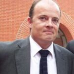 Prof. Dr. Manuel Cancio Meliá