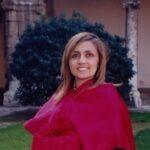 Prof. Dra. Isabel Durán Seco