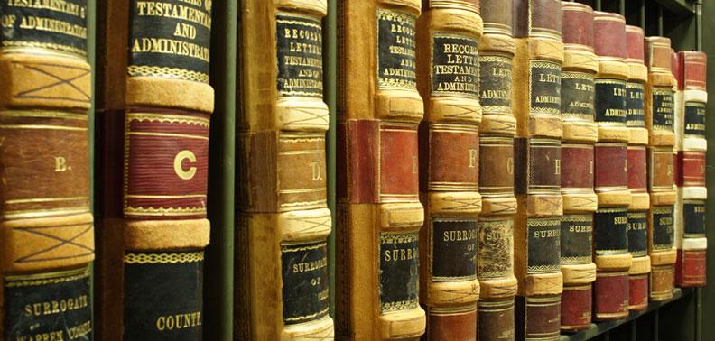 Ficp - Publicaciones Jurídicas