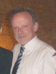 Prof. Dr. Juan Antonio García Amado