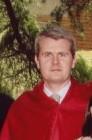 Prof. Dr. Víctor Gómez Martín