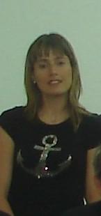 Prof. Dra. Leticia Jericó Ojer