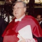 Jorge Barreiro, Agustín