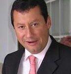 Prof. Dr. Jaime Augusto Lombana Villalba