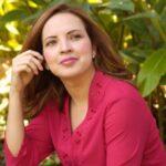 Prof. Dra. María Asunción Moreno Castillo