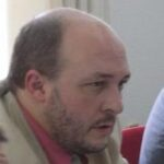 Paredes Castañón, José Manuel