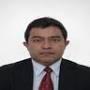 Prof. Dr. Juan Oberto Sotomayor Acosta