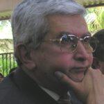 Suárez Sánchez, Alberto